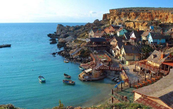 Malta Yatırım Programıda ki Değişiklikler