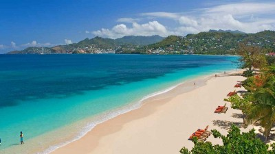 Grenada Portfolio