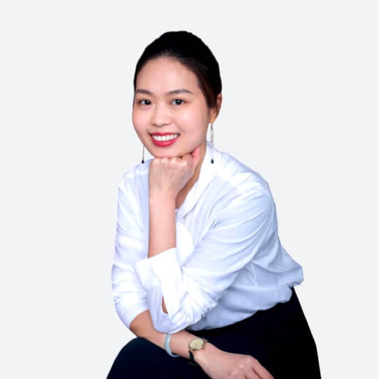Dr. Jing Li