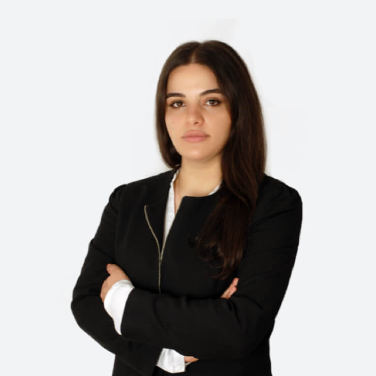 Duaa Alzeitawi
