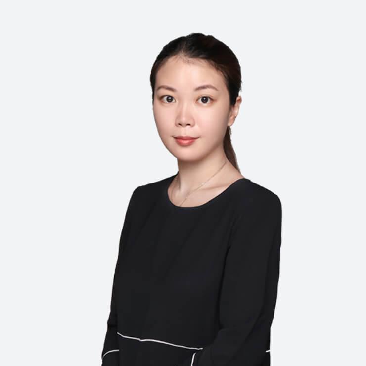 Ms. K. Lee