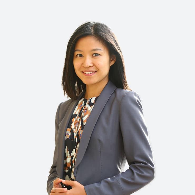 Liuqing Zhang