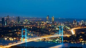 Turkey Citizenship by Investment key features