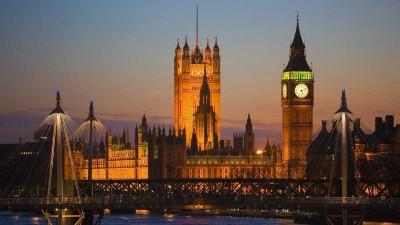 United Kingdom Introduction Image