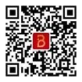 Beyond Immigration WeChat QR Code