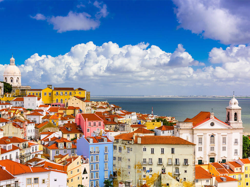 Portugal Citizenship by Investment in 2021